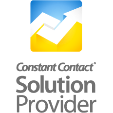 We are Australian Constant Contact partner experts.