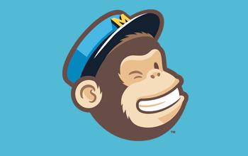 Mailchimp Mascot, Freddie