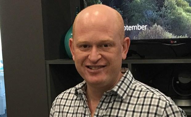 Mailchimp Consulting in Australia