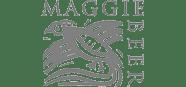 Maggie Beer logo