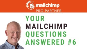 Mailchimp Customer Journeys