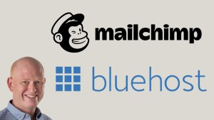 How to authenticate your Mailchimp domain in Bluehost