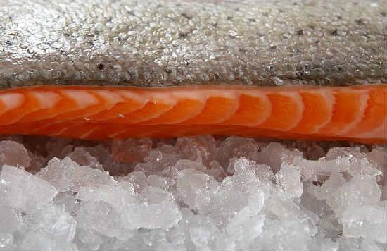 Kak posolit 'losos' v domashnih Usloviyah vkusno2