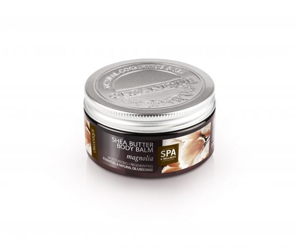 301238_shea_butter_body_balm_magnolia_100ml-600×510