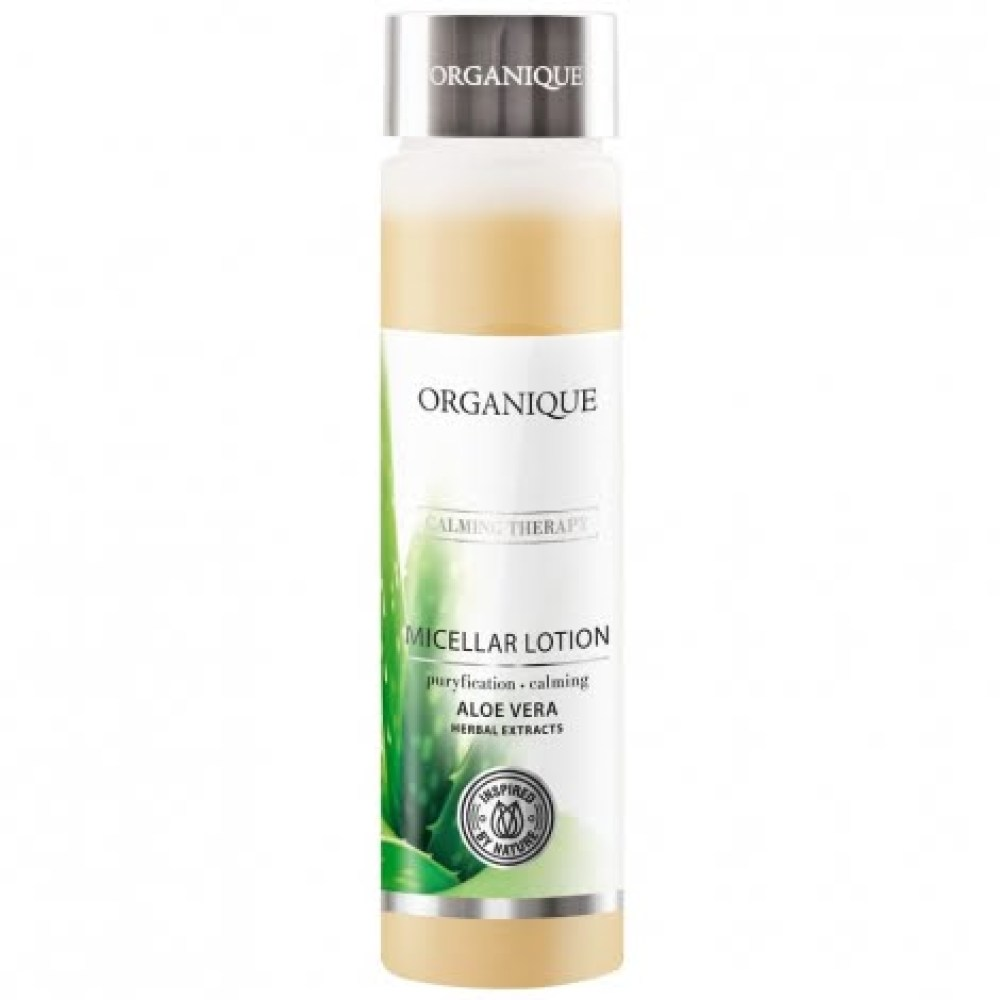 calming-therapy-micellar-lotion-pl-200ml