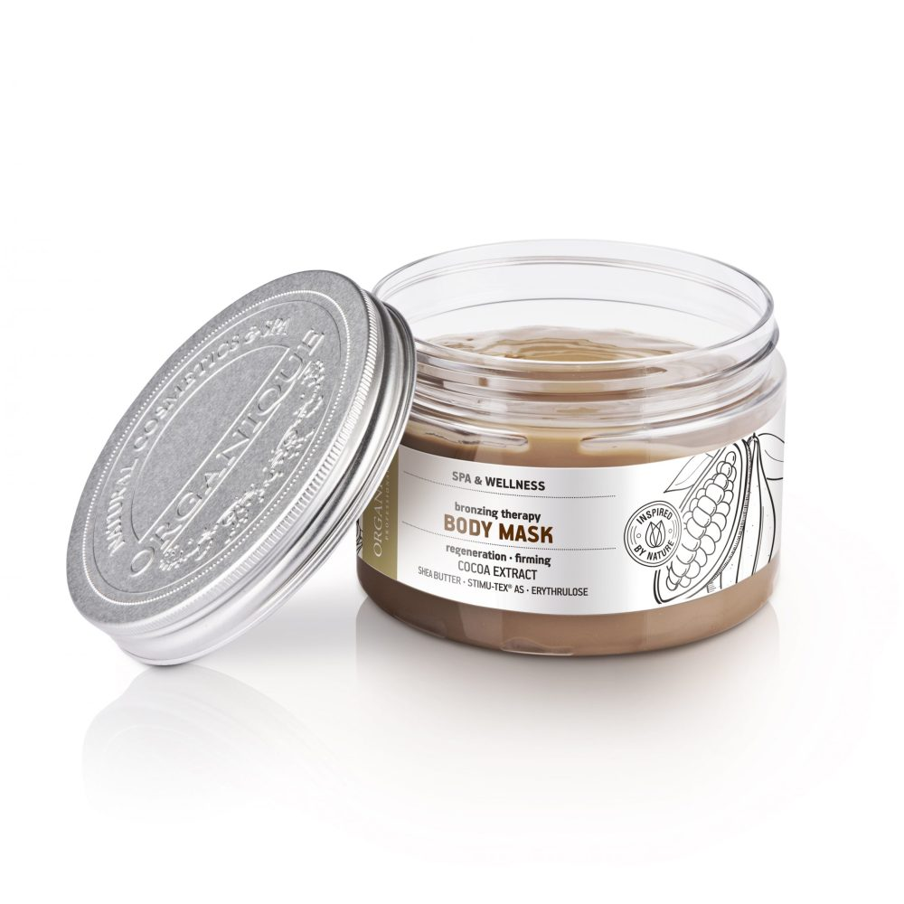 303115_bronzing_therapy_body_mask_450ml_open