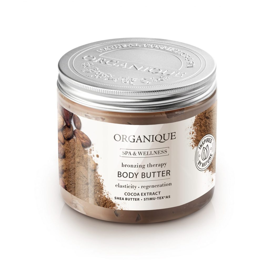 303117K_bronzing_therapy_body_butter_200ml