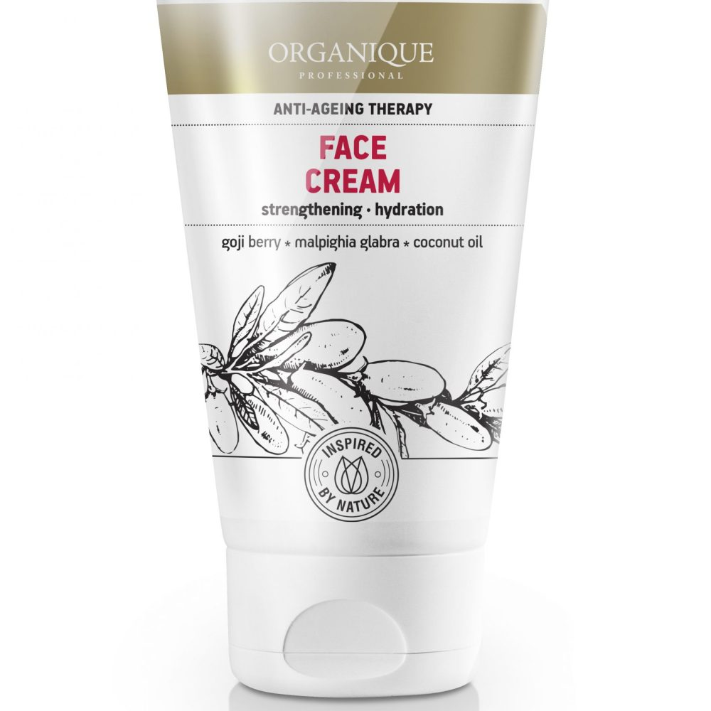 308126_face_cream_anti_ageing_therapy_150ml-scaled-1.jpg