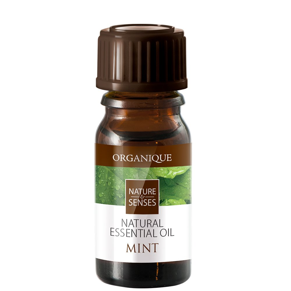 401147_mint_natural_essential_oil_1000_1000px