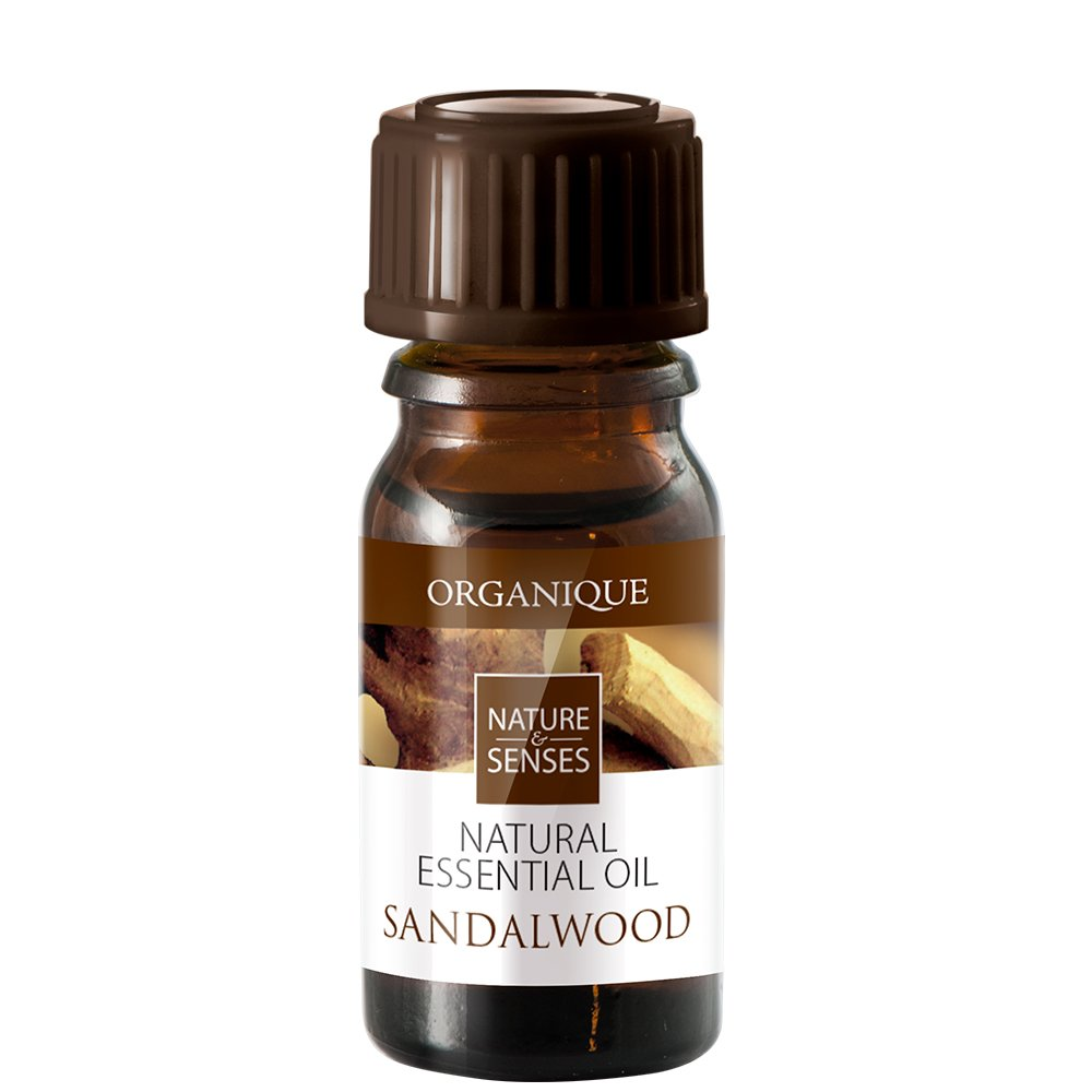 401151_sandalwood_natural_essential_oil_1000_1000px