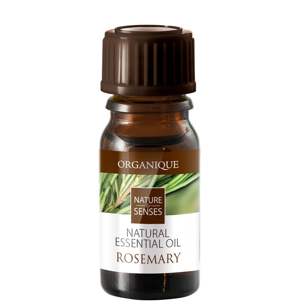 401159_rosemary_natural_essential_oil_1000_1000px