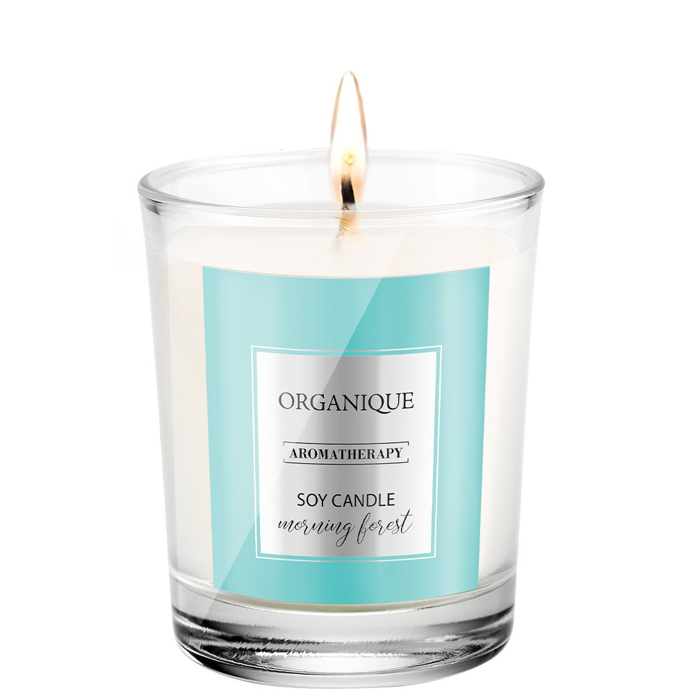 405177_soy_candle_morning_forest_180g_1000_1000px