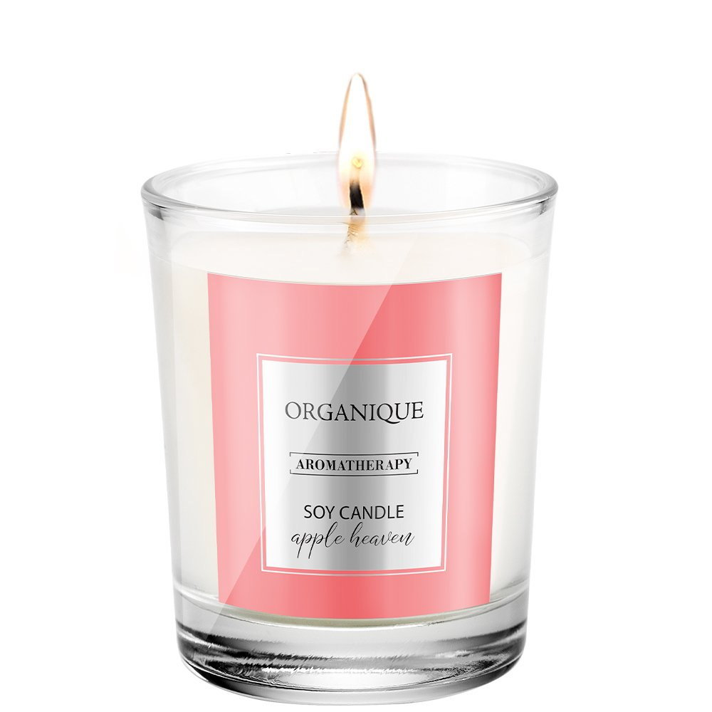 405178_soy_candle_apple_heaven_180g_1000_1000px