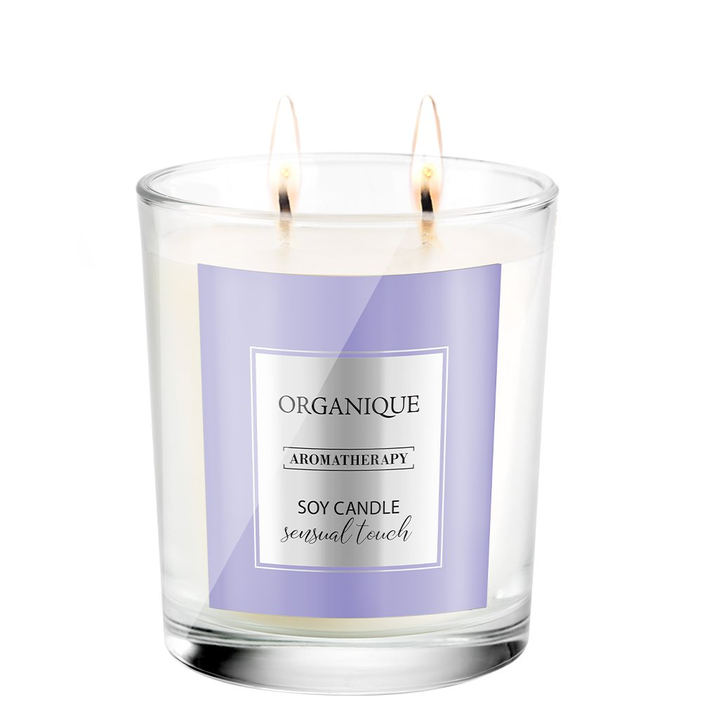 405184_soy_candle_sensual_touch_355g_small.jpg_1000_1000px