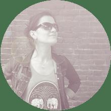 ana-organischgedacht-profilbild-2015