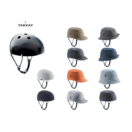 fahrradhelm-muetze-yakkay