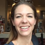 Laura Williams, Declutterer and Organiser