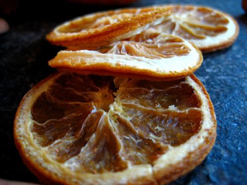 oranges_050.jpg