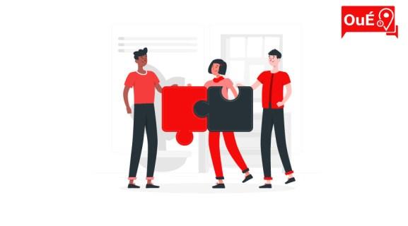 Quelles sont les meilleures activités de team building à Paris?