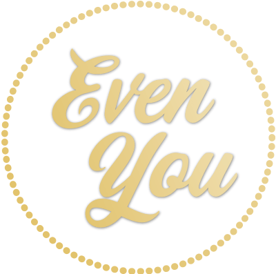 Even you event designer Paris
