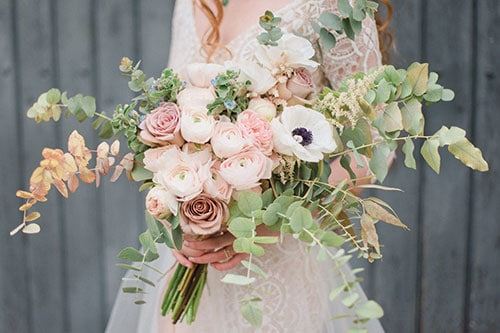 la petite nature wedding planner evenement paris 2
