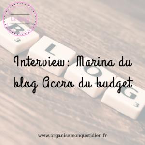 interview-marina-blog-accro-du-budget