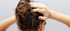 huile-cheveux-secs