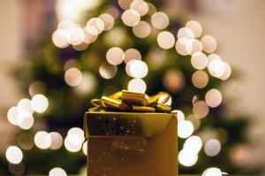 idees-cadeau-minimaliste