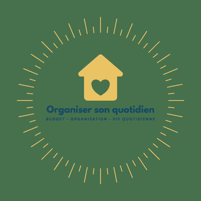 Organiser son quotidien