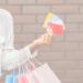 Ebuyclub : le site de cashback qui rembourse vos achats