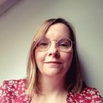 Estelle - Consultante en organisation personnelle