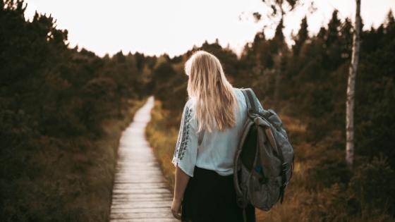 5 actions à faire avant la rentrée
