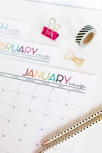 Printable-2015-calendar