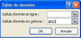 excel-table-donnees-1variable_02