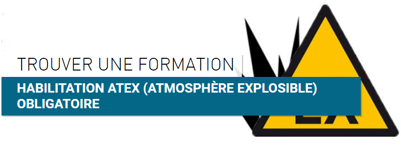 formation-habilition-atex-zonage-atex