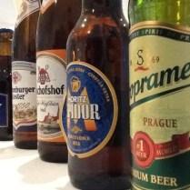 Catas de Cerveza en Esferic BCN por Eventos de Autor_3
