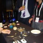 Molecular Senses y taller de Esferificaciones en Hotel Eurostars Tower_32
