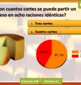Trivial de empresa interactivo Desafio Quiz_3