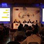 Votación electrónica para eventos, convenciones, congresos y presentaciones de empresa