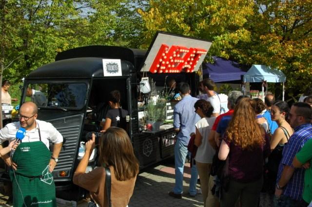 Alquiler Food trucks_1
