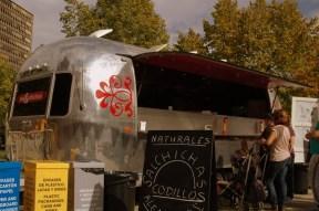 Alquiler Food trucks_5