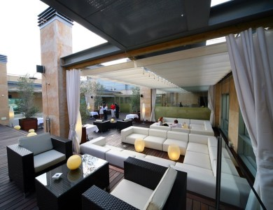 rafaelhoteles-madrid-norte-alcobendas_1