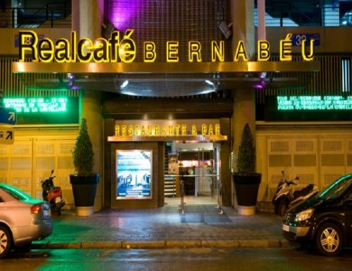 restaurante-real-cafe-bernabeu por Organiza Eventos