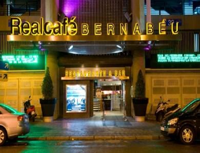 restaurante-real-cafe-bernabeu por Organiza Eventos