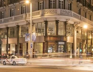 hotel-las-letras-gran-via-madrid