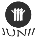 Organizatia Junii