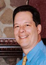 Christopher Semler