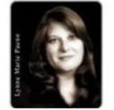 Lynne Paeno