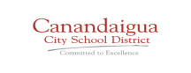 Canadaigua City School District-logo