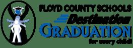 Floyd county school district